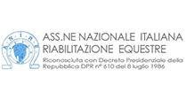 Associazione Nazionale Italiana Riabilitazione Equestre