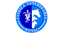 Clinica Veterinaria Russi