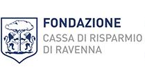 Fondazione Cassa di Risparmio di Ravenna